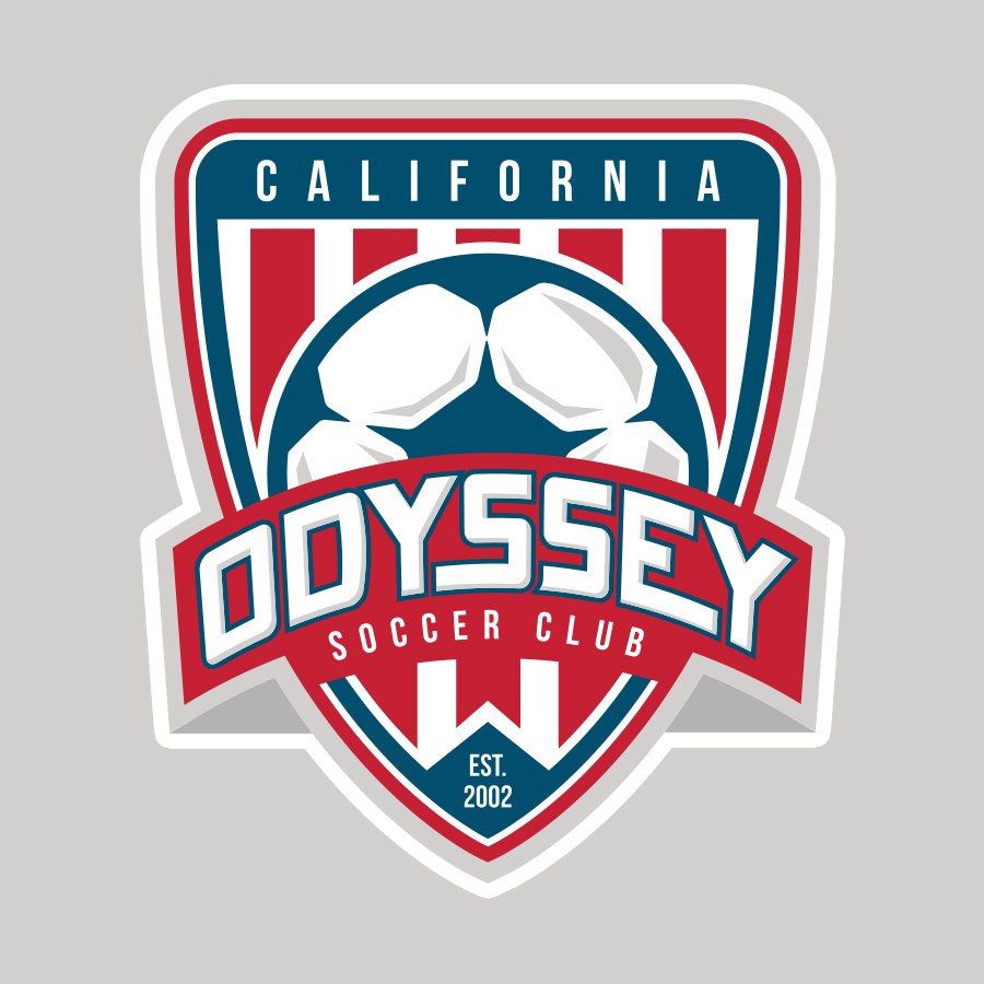 Create your own team site california odyssey logo for you to use in the design of your team site simply right click on the images and choose save image to download the imges to your computer biocorpaavc Gallery