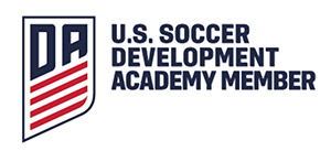 USSDA Logo
